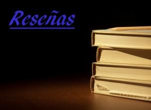 Reseñas sobre bestsellers y otros libros de diversa temática.